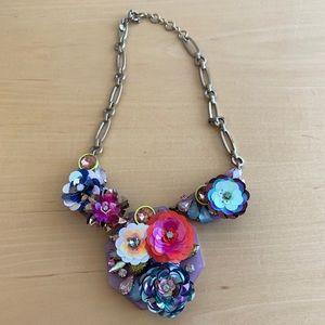 JCrew Necklace